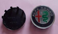Enjoliveur ALFA ROMEO Diamètre 60 mm - CHACUN