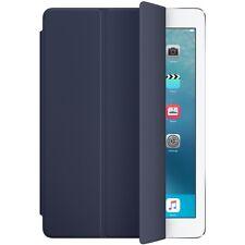 Apple iPad Pro 9 7 Smart Cover Midnight Blue