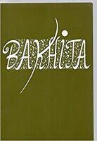 Bakhita Racconta La Sua Storia,Dagnino, Maria Luisa  ,Editrice Missionaria Itali