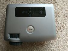 Dell 2400MP 3000 Lumens Multimedia Home Theater DLP Projector