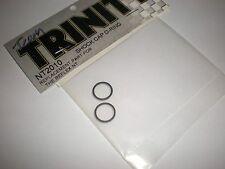 VINTAGE TRINITY NT2010 Joints de bouchon d'amortisseur REFLEX NT