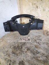 Honda SH 125/150 2009/2012 Carena manubrio strumentazione