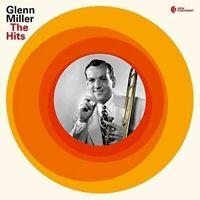 Miller- GlenThe 1 Hits (Gatefold Edition 180 gram) (New Vinyl)