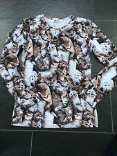 Molo 164 Shirt