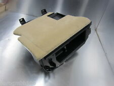 Aston Martin v8 Vantage 2007 SUBWOOFER 6g33-18808-gc ORIGINALE