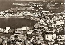 S. SPIRITO ( Bari )  -  Panorama dall'aereo