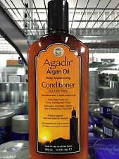 Agadir Argan Oil Daily Conditioner 366ml