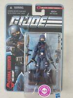 GI Joe Pursuit of Cobra Trooper Action Figure The Enemy 2010 1112 Hasbro New!!