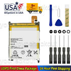 For Sony Xperia Z Ultra C6806 Replacement Battery LIS1520ERPC Tool Kit Adhesive