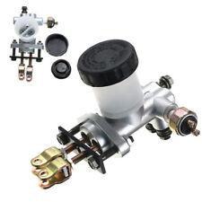 Maître-cylindre Cylindres hydrauliques pour go-kart-buggy 90CC 110CC 125CC