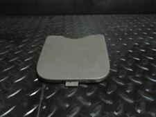 00-05 Ford Focus Inner Fuse Box Cover