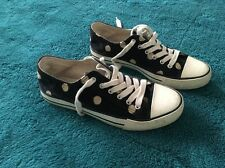 Cath Kidson   trainers size EUR38