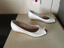 4fddf5797 Buy Kurt Geiger Wedge 100% Leather Heels for Women