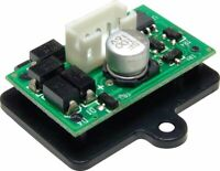 Scalextric C8515 Digital Plug for Saloon cars 1:32 - Accessories & Spares - New