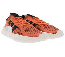 adidas Originals Sneaker Turnschuhe Herren Fitness-Schuhe F/22 PK Sport Orange