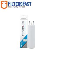 Genuine Frigidaire WF3CB, 242069601 PureSource3 Refrigerator Water Filter