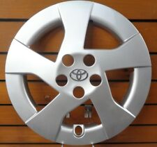 "Toyota PRIUS 2010 - 2011 15"" Inch Hubcap Wheel Cover NEW 61156 Free Shipping"