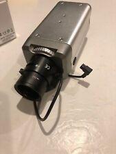 "Grandstream Gxv3601-n IP Camera- 1/3"" Sony Super HAD CCD - Security Camera"
