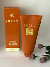 Borghese Fango Active Mud for Face and Body  ~ 7.0 oz ~ new in box