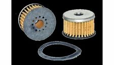 Wix Filters 33034 Fuel Filter Replacement Each