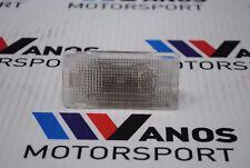 BMW E46 E39 E60 E61 E38 E63 330 530 Interior Light Glove Box Dome Lamp 8360588