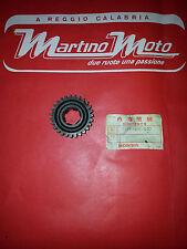 Ingranaggio cambio Honda CB350 CB500 art. 23491286030 gear top counter gang k4