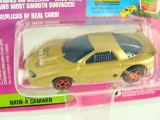 Johnny Lightning '94 Rain X Camaro Sizzlers 1997 Toy Fair 1 of 500