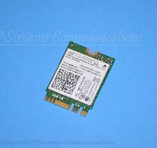 Toshiba Satellite S55T-B S55-B S55-B5148 Laptop Wireless WiFi Card