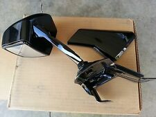 Brand New GM OEM Auxiliary Mirror for Cadillac SRX PN25797958