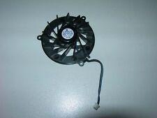 Ventilateur UDQF2PH05-AS Sony Vaio VGN-A217M A497XP