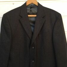 Oscar De La Renta Clothing For Men Ebay