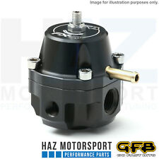 GFB Go Fast Bits FX-R High Flow EFI Fuel Pressure Regulator FPR Kit -1200hp 8060