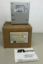 ACME Standard Power SPS 30-15 115-230V (47-440Hz) 15V 1.6 A Power Supply NEW NIB