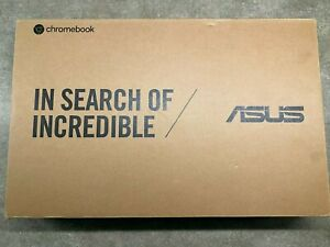 """Asus 15.6"""" Full HD Touch 1080p, Intel N4200 Quad-Core/ 2.5GHz, 4GB/64G"""
