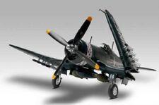 Revell 1/48 Corsair F4U-4 Model Kit 85-5248 RMX855248