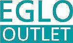 Eglo-Outlet