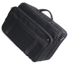 Kameratasche Universal Camera Case Höhe 21 cm Breite 33 cm Tiefe 17 cm - (15718)