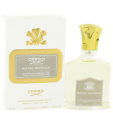 Royal Mayfair by Creed Millesime Spray 2.5 oz for Men