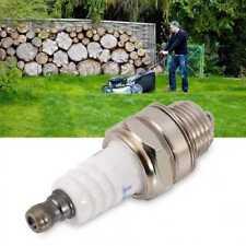 Gard Lawn Mower Air Filter + Spark Plug For Briggs and Stratton Sprint AUD