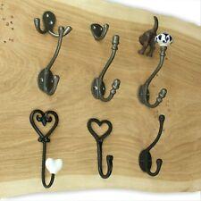 Coat Hooks for sale | eBay