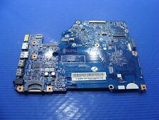 "Acer Aspire 15.6"" V5-571-6889 Genuine Intel Motherboard 48.4VM02.011 GLP*"