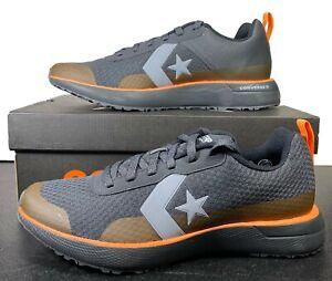 Converse Star Series Run Ox Sneaker Tinker Hatfield Cushlon Insole 165594C 11