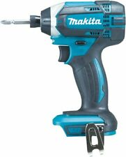 Makita DTD152Z 18V Cordless Impact Driver LXT Li-Ion Body Only