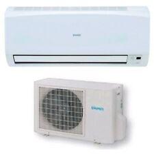 climatizzatore a parete inverter 12000 emmeti