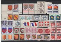France mint never hinged Stamps Ref 13962