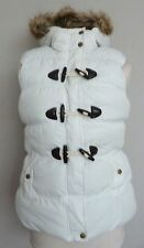 Atmosphere Polyester Coats & Jackets Gilet for Women