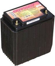 Car & Truck Batteries