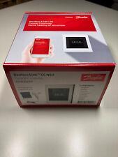 Danfoss Link CC NSU Central Controller 014G0289 new