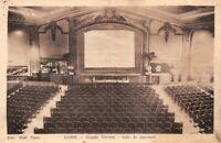 DIJON - Grande Taverne - Salle de Spectacle