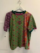 Vintage Best Company Paisley T Shirt